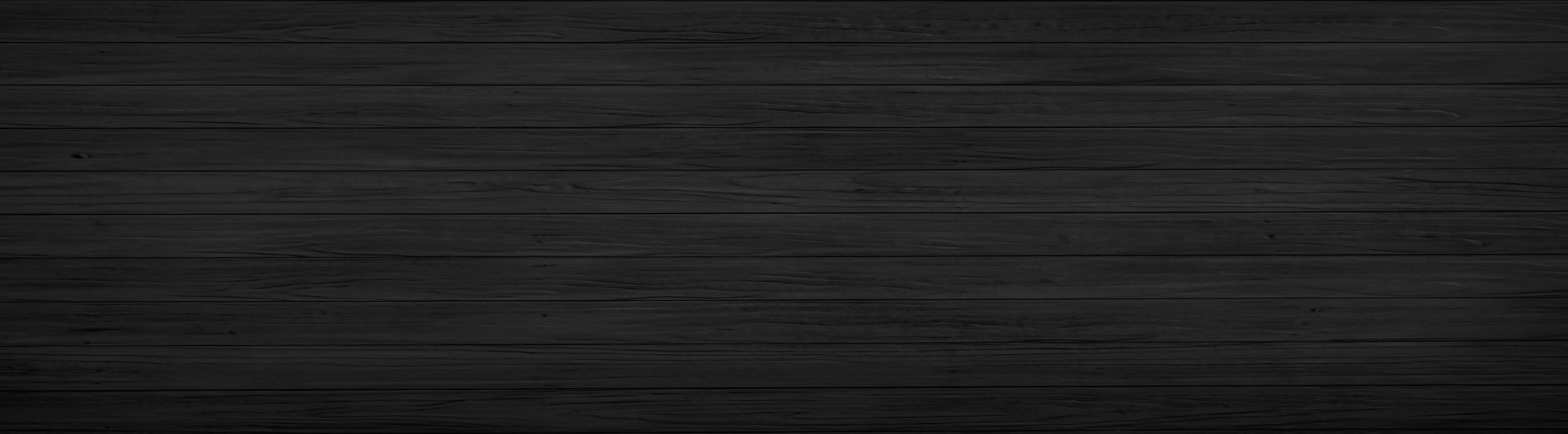 Wide boards