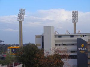 Western Australian Cricket Ground