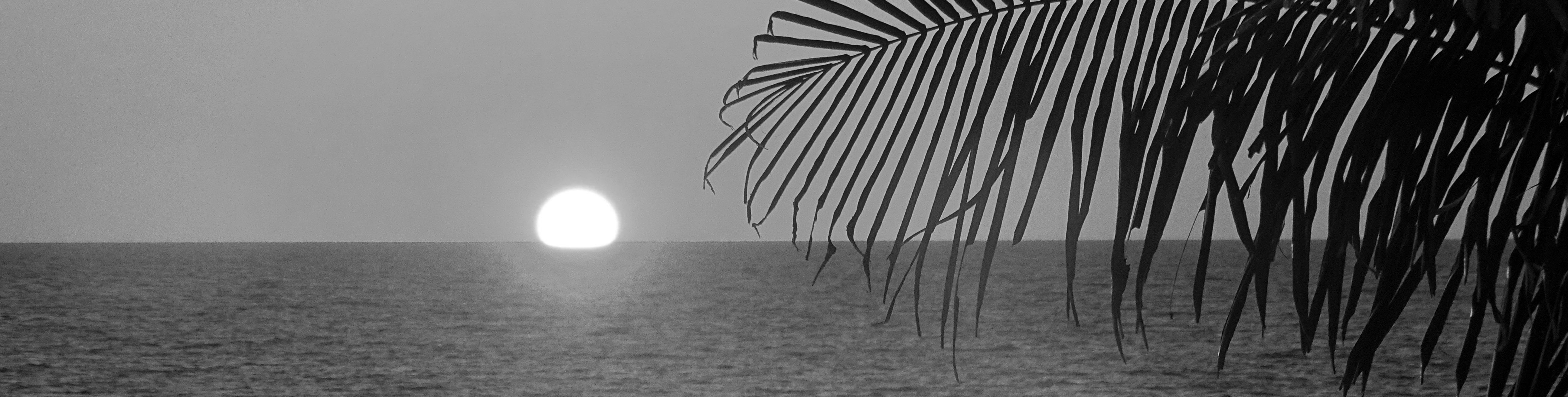 Slider sunset