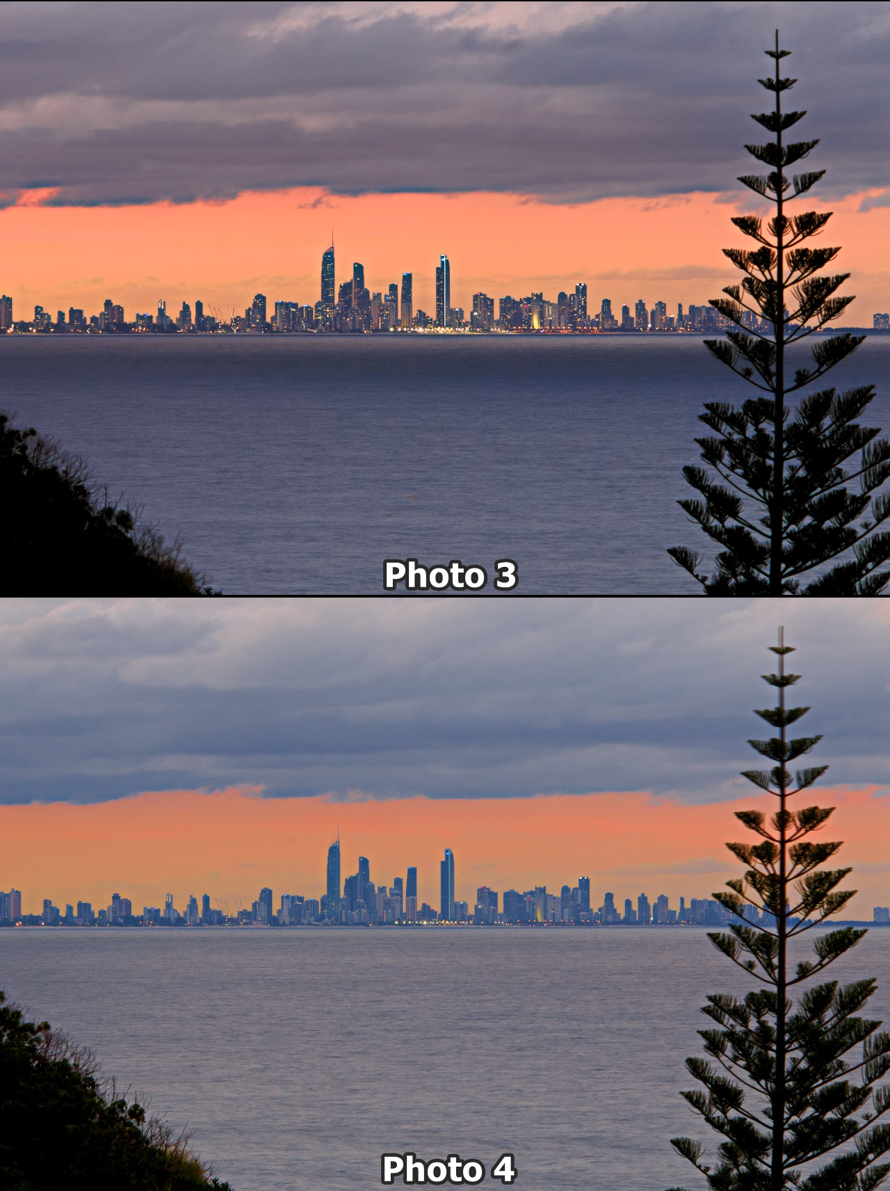 Same Photo Different Light Conditions 1_2